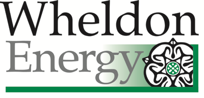 Wheldon Energy